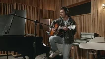 Video: trailer de Folklore: sesiones en long pond studio