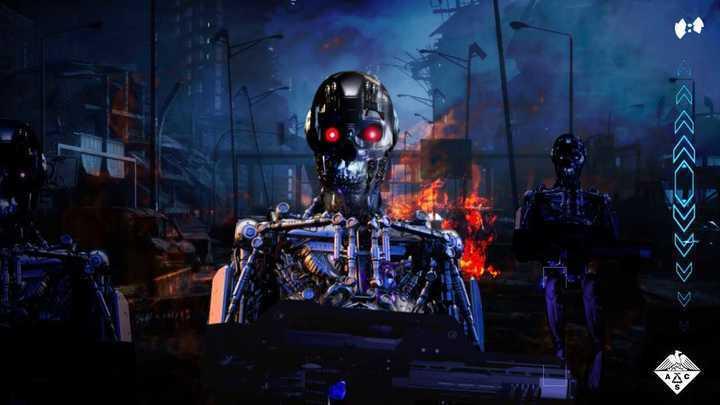 Crean un metal líquido que se comporta como el de Terminator