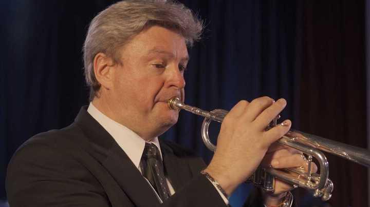 Video. Orquesta Filarmónica de Río Negro, un experiencia sinfónica con aires patagónicos