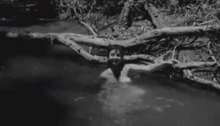 Video Intimidades De Una Cualquiera De 1972 Isabel Sarli 2506