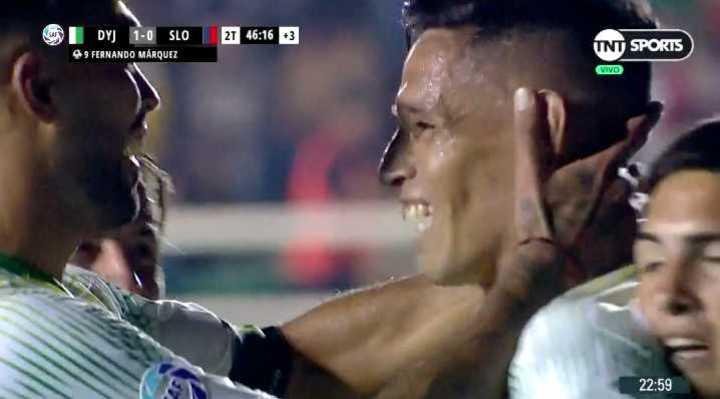 1a8d71d151 https   www.clarin.com deportes juvenil-lanus-pedro-vega-realizo ...