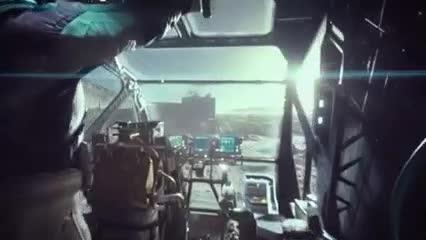 Xbox presentó Starfield en E3 2021