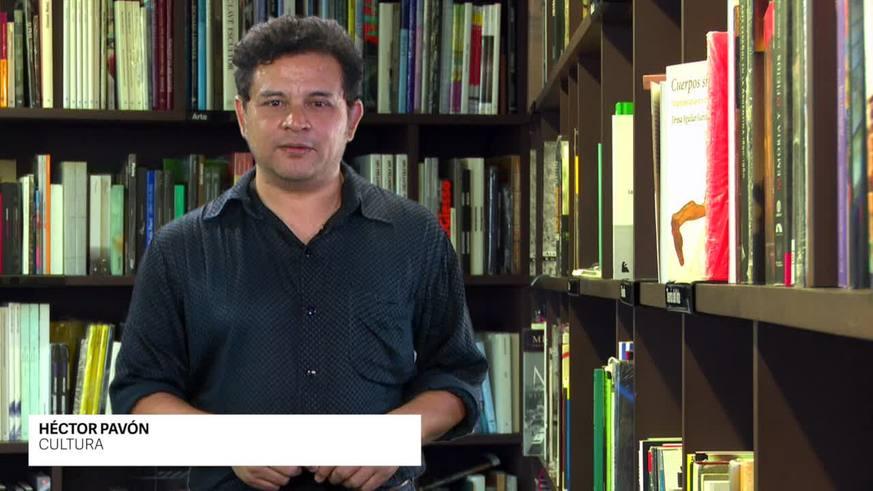 """Un libro un lector: """"Corea: dos caras extrema de una misma nación"""", """"El psicoanálisis en la revolución de octubre"""" y """"La cabeza perdida de Damasceno Monteiro"""""""