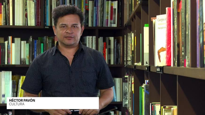"""Un libro un lector: """"El nuevo Zar"""", """"La risa"""" y """"Ya no es tarde""""."""