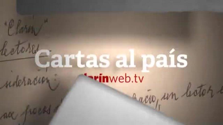 Lo recuerdan Hermenegildo Sábat, Fernando Sendra y un lector.