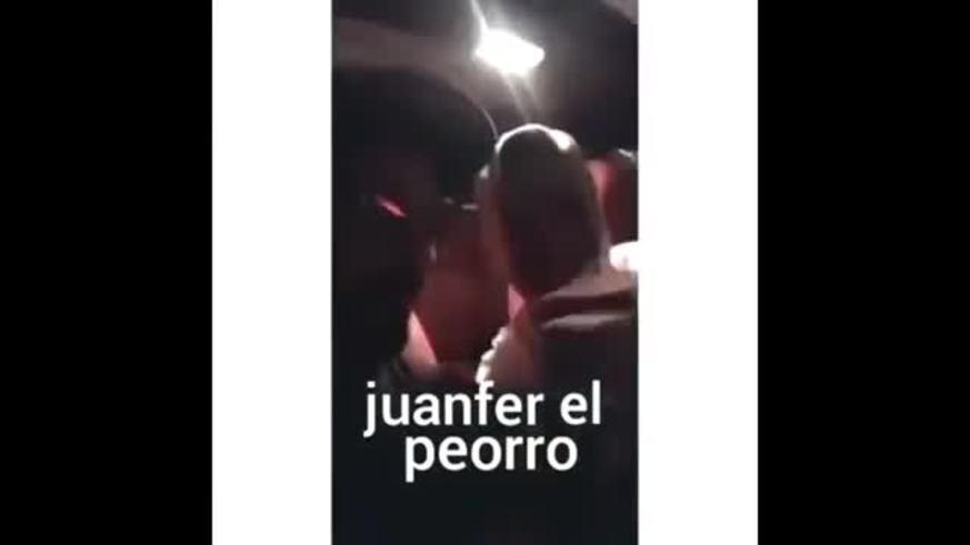 Maluma y Juan Quintero, el posible refuerzo de River
