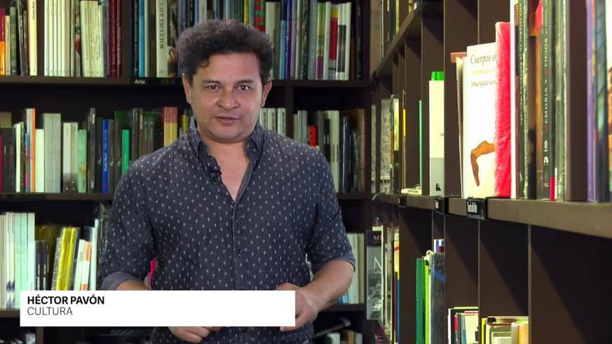 """Un libro un lector: """"Amor y anarquismo"""", """"Eva Duarte, más allá de tanta pena"""" y """"La guerra de los gimnasios"""""""