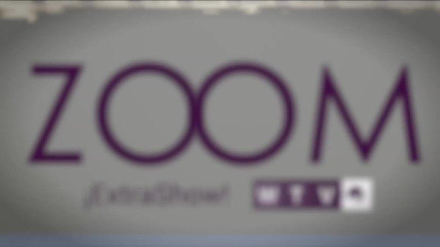 Zoom - Yo soy así/ Tita de Buenos Aires