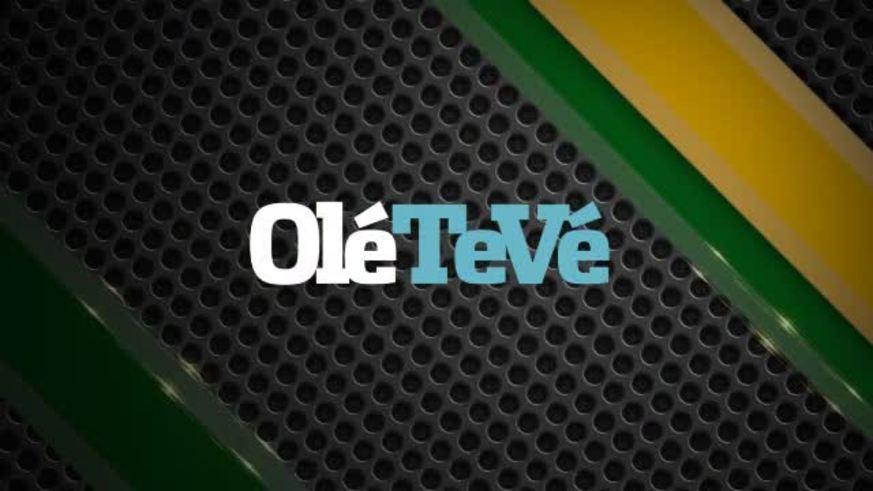 Mirá cómo fue recibido Olave por su pasado Tripero