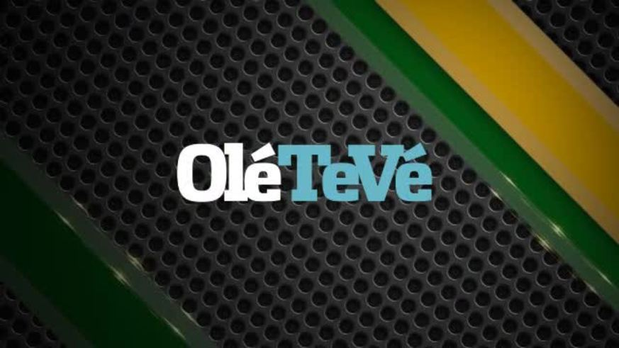 Mirá el gol de Allione para Vélez (Youtube)