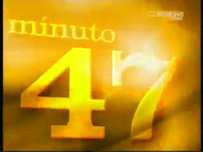 Los goles de Independiente cotnra Peñarol.