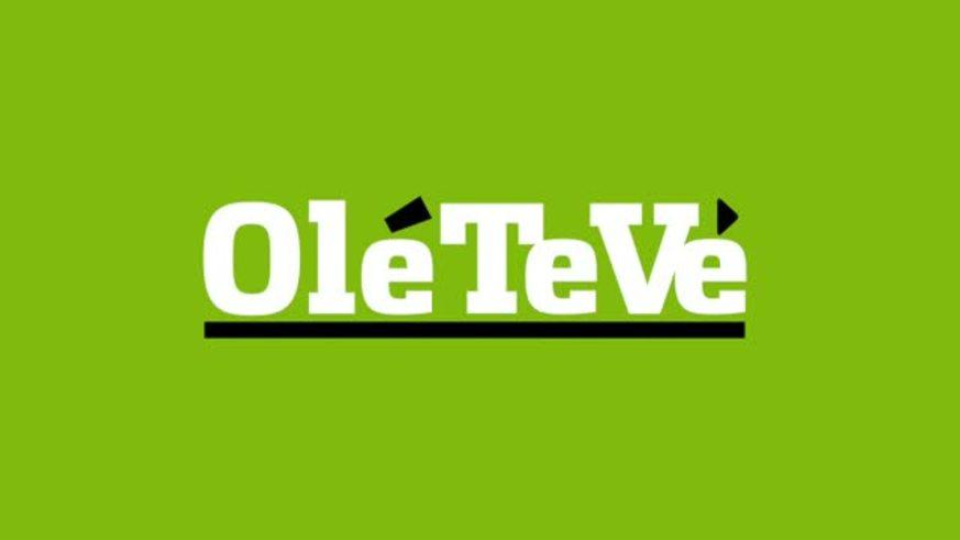 OLEOleV2OleTeveBMO Thumbnail