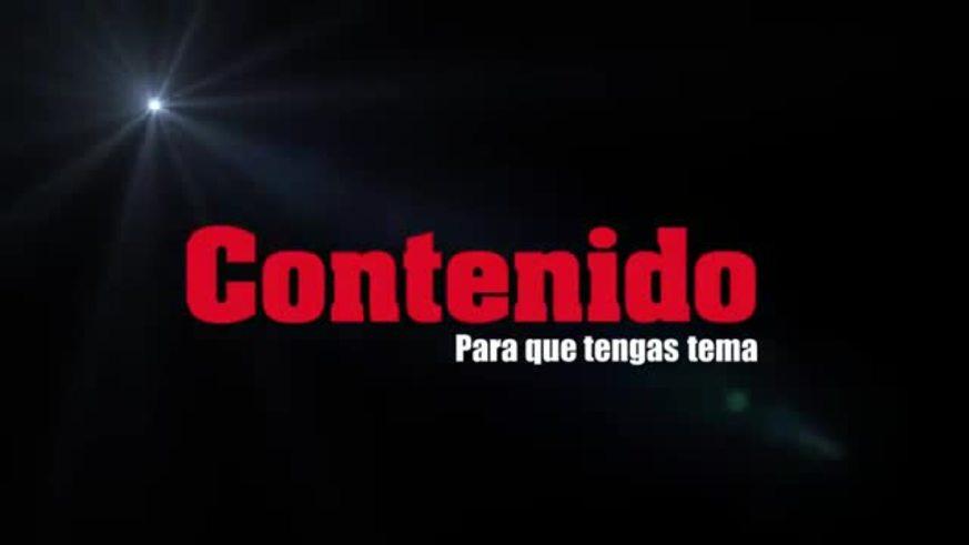 Guardiola en una conferencia en México, la semana pasada.