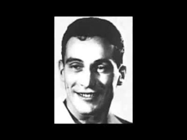 Un tributo a la vida de Enzo Bearzot.