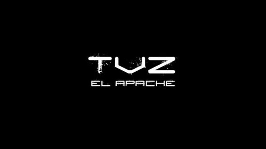 TVZ El Apache, el documental para web sobre un ídolo argentino
