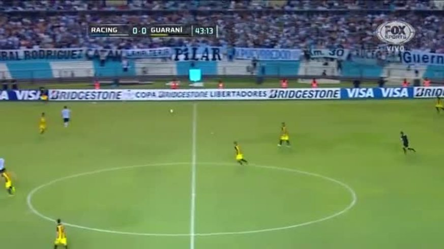 Un campeón del mundo argentino criticó duramente a Carlos Tevez