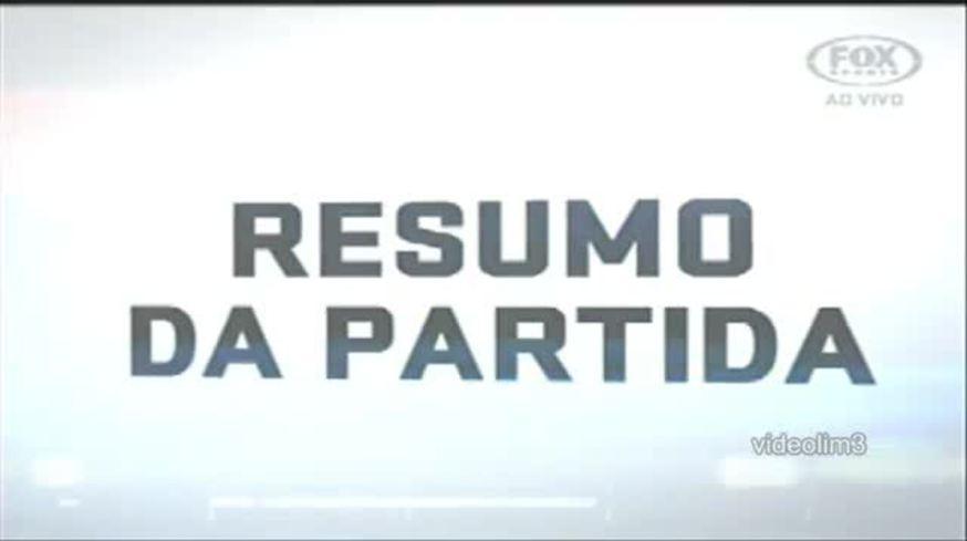Mirá el gol de Dátolo a Juan Aurich. (youtube)