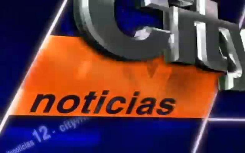 Mirá la entrevista a Ariel Carreño. (Citytv.com.co)