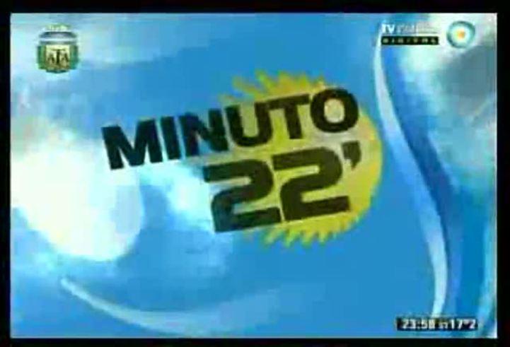 Argentinos eliminó a Aldosivi con un 2-0.