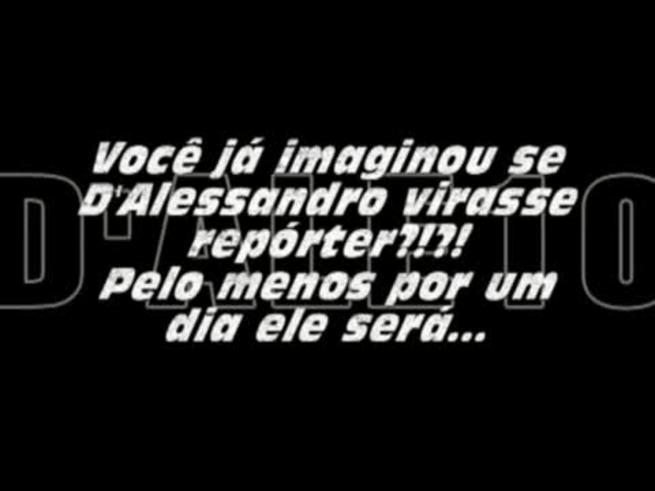 Metete en la intimidad del viaje del Inter brasileño a EAU. (Youtube)