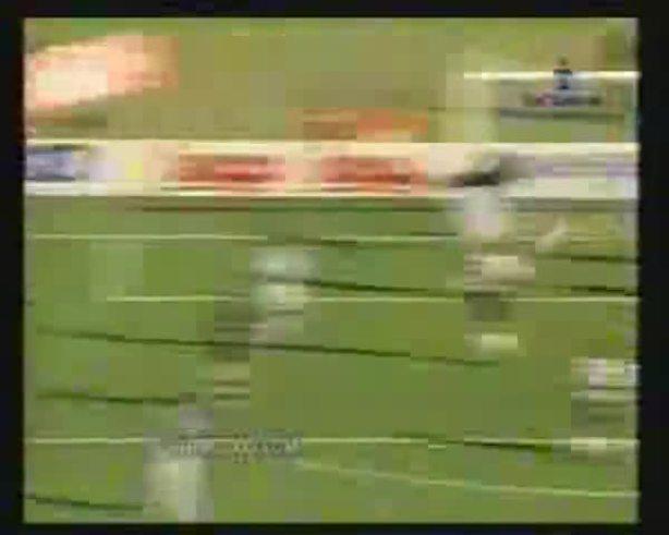 Mirá los goles de River 8 - Gim (J) 0 (Futbol XXI).