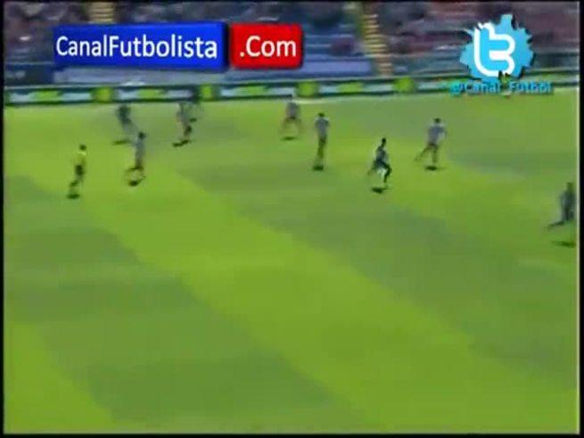Mirá el resumen de Levante 2 - A. Madrid 0.