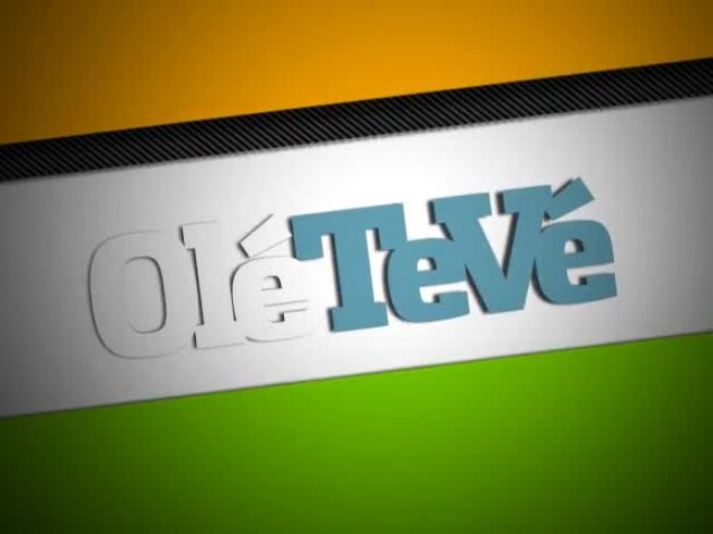 Schiavi en contra clavó el 1 a 0 (YouTube)