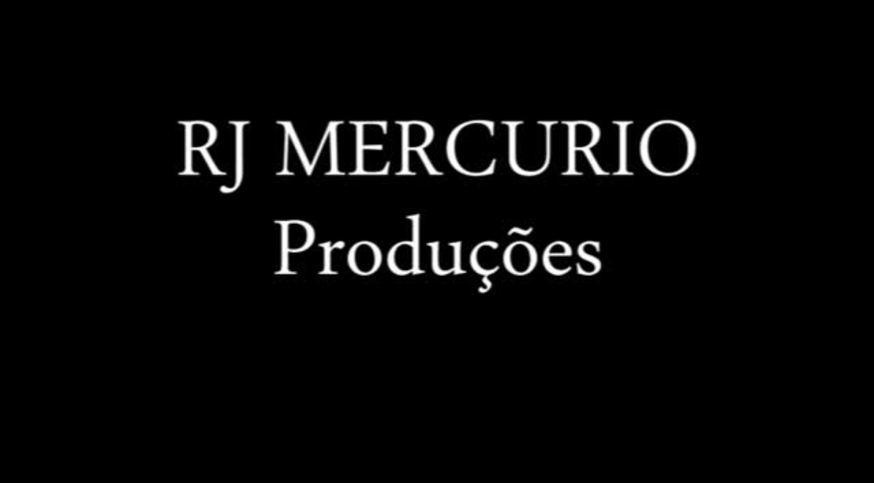 El trailer de la película del Garrafa Sánchez. Se estrenará el 14 de abril.