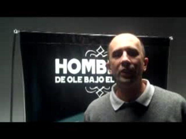 Mirá el análisis de Marcelo Nogueira sobre una nueva jornada de la Liga Nacional.