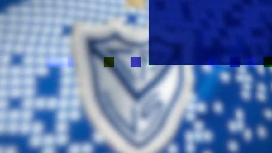 Especial Vélez campeón del Inicial 2012. Parte 1