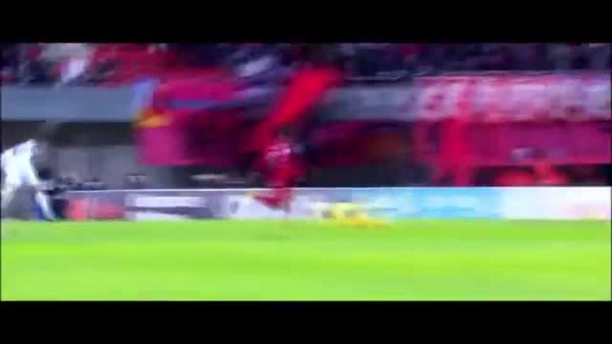 """Ronaldo: """"Puedo jugar con Messi""""."""