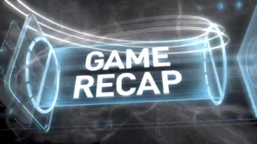 El resumen del quinto juego y el gran triunfo de Milwaukee en Atlanta. (www.nba.com)