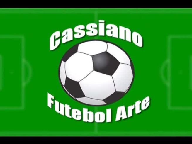 Mirá cómo juega el brasileño Cassiano.