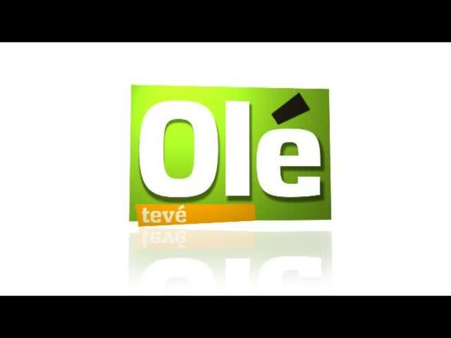 La salida de España al Monumental fue con aplausos (Olé)