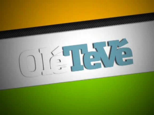 Mirá los goles de Deportivo Merlo 2 - Tigre 1.