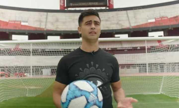 Momentos de las finales con Boca contados por los protagonistas