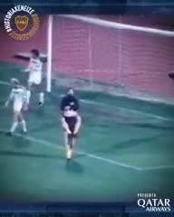 Boca campeón del mundo 1978