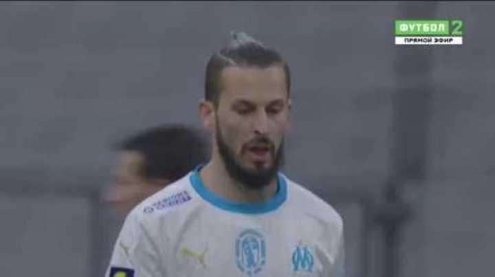 El gol de Benedetto no alcanzó