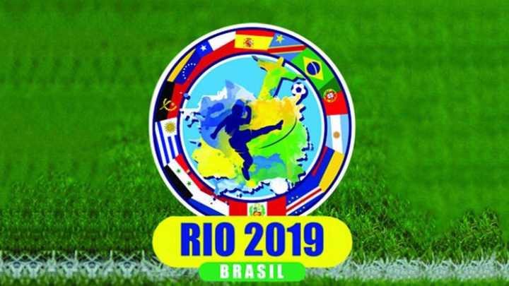 El testimonio de los participantes del Mundial Amateur