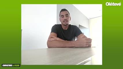 Jorge de Olivera 3