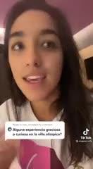 Vázquez se enamoró de un argentino