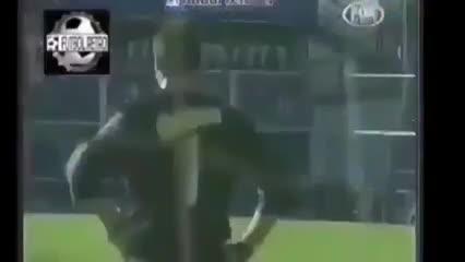 El debut de Bianchi en Boca