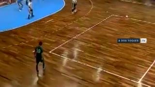 La Sub 20 Argentina le ganó 4-2 a Bolivia