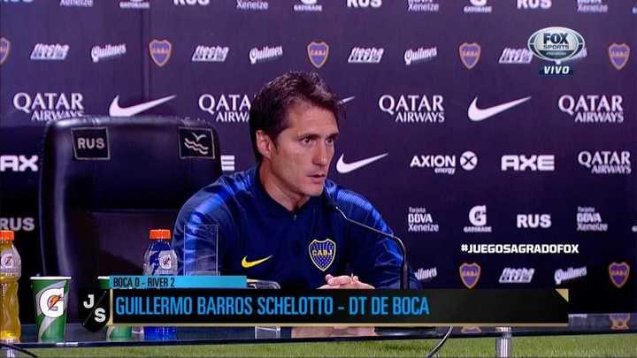 ¿Por qué no jugaron Cardona, Pérez y Zárate?