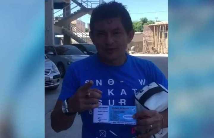 Los jugadores de Atlético Tucumán colaboraron con la Comisión del Hincha