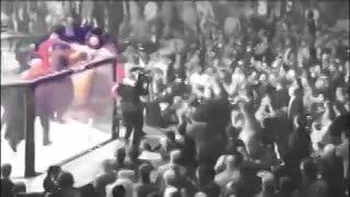 El video que involucra a McGregor en el escándalo