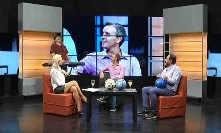 ¿Lavallén dejará Belgrano por Rata Blanca?
