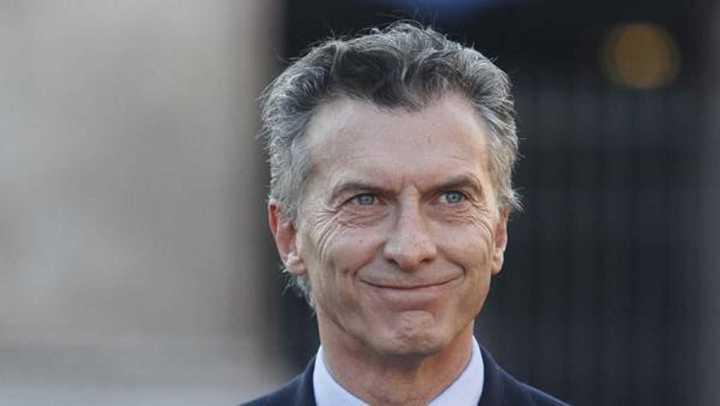 Los memes y el tema contra Macri