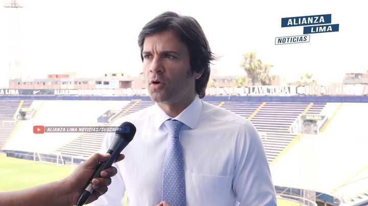 Alianza Lima bajará los precios para los hinchas de Boca