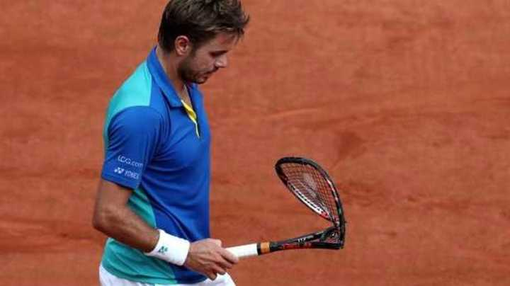 Pella se metió en cuartos de final del ATP de Buenos Aires